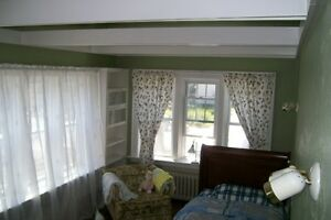 Rooms for rent ! monthy,weekly,vacation !!students...
