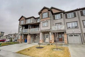IMMACULATE HOME!! Windsong, Airdrie
