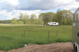 RIVERFRONT 3.5 ACRES FOR SALE $78000.00