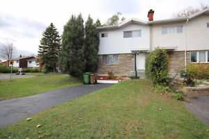 House for 1st time home buyers....Pierrefonds West Island Greater Montréal image 1