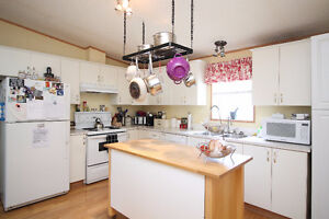 NEW PRICE! Spacious & Bright! 4 Bed Home in Fernie BC Won't Last