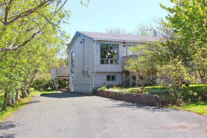 OPEN HOUSE - Sat., July 15. 2-4pm.  55-57 Cluney's Rd