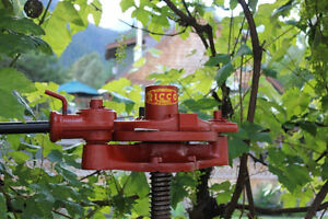 Winemaking Gear For Sale