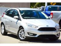 Excellent condition Ford focus 1.0 EcoBoost