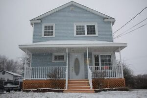 3 Bedroom House in Dartmouth