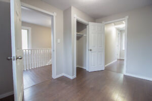 SEE VIDEO BEST IN MONCTON! 100% PROFESSIONALLY RENOVATED TRIPLEX