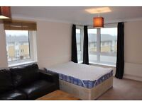TWO LARGE DOUBLE BEDROOMS IN EAST INDIA ZONE 2 185 PW AND 220 PW