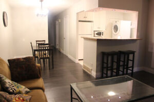 All Inclusive 3 Bedroom -Brand New- St. Catharines