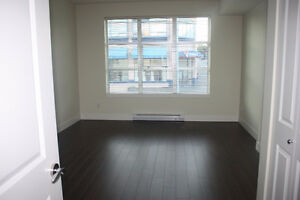 Burnaby 2 floors Office Space at Great Location for Lease