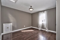 Professional Painting efficiently and affordably- (289)270-9546