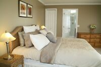 Room for Rent - Lakeview Heights, West Kelowna