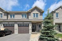Great home, perfect for a family, nice neighbourhood!