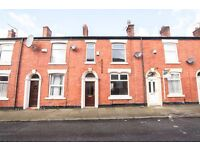 4 bedroom house in Tower Street, Heywood, OL1
