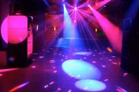 OWN A NIGHTCLUB?  UPGRADE YOUR SOUND -  TOP OF THE LINE