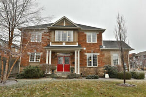Wonderful Detached Home! ID4045853