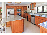 Marble Kitchen Worktops & Quartz Countertops Best Kitchen Countertops at Cheap Price in London