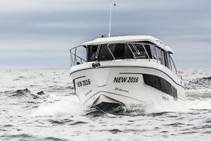 New Yachts Campbell River Comox Valley Area image 2