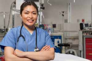 English for Health Care Professionals