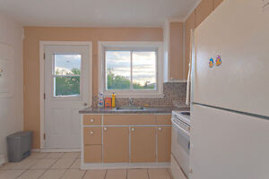 4 1/2, Sud-Ouest, $720