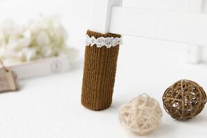 Seedcare Furniture socks