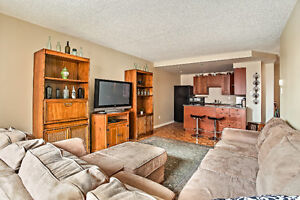 Condo in Beaconsfield - For you or fantastic investment property