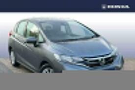 image for 2018 Honda Jazz 1.3 i-VTEC SE 5-Door Hatchback Petrol Manual