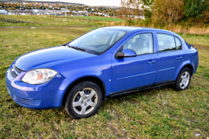 For SALE | Chevy Cobalt 2008 | $2200 ono