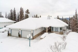 16  Thompson Rd Whitehorse YT  RE/MAX®REALTOR® Mark Griffis