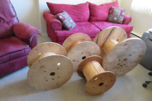 Cable reel racks for sale