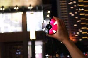 Pokeball Pokemon Power Bank Ball Iphone Samsung USB IN STOCK Jandakot Cockburn Area Preview