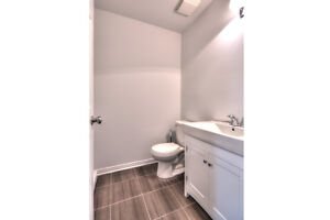 NEW PRICE  Ile Perrot (15 min to West Island) Flexible occupancy West Island Greater Montréal image 12