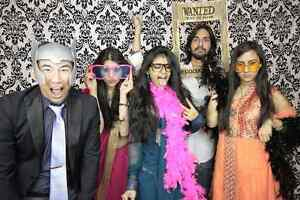 ⟡⟡ Photo Booth For Your Event ⟡⟡ Kitchener / Waterloo Kitchener Area image 4