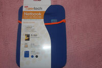 Netbook Case Cover