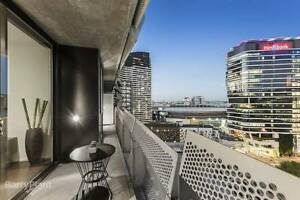 Room for share at Docklands, CBD, Available immediately