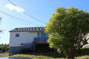 House for sale! St. John's Newfoundland image 10