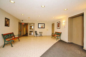 Condo for Sale in Greenboro