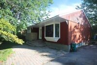 POWER OF SALE - WEST OTTAWA CENTRAL  -TLC BUNGALOW - MUST BE SO