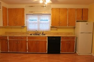 WELL MAINTAINED HOME IN PLACENTIA St. John's Newfoundland image 5