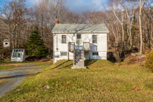 Starter Home Available for Sale - 3915 SMB Road
