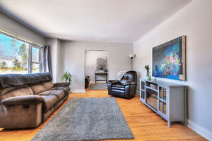 JUST LISTED - ATTENTION FIRST TIME HOME BUYERS