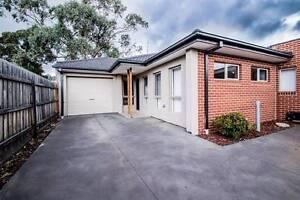 Lovely home in Altona Meadows Altona Meadows Hobsons Bay Area Preview