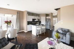 *Quick Possession* This Emma II is located in South Point Edmonton Edmonton Area image 6
