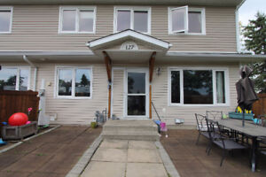 Best Priced Townhouse in Leduc