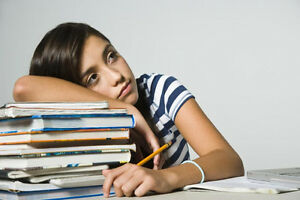 Looking for Tutor (Assignment, Project, Homework) Oakville
