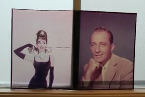 Vintage Transparencies Hollywood (in colour) for sale
