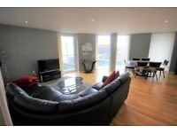 2 bedroom flat in 37 Ability Place, 37 Millharbour, cana, E14