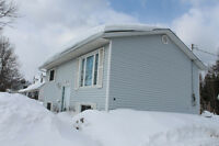 156 Crocket Street - OPEN HOUSE SUNDAY MARCH 8 FROM 2-4PM!