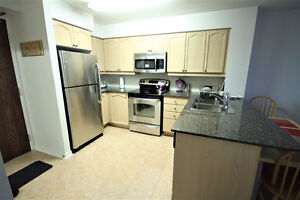 SPOTLESS condo for sale in Richmond Hill - Yonge St! One+Den!