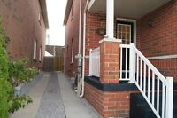 New One Bed Room Basment For Rent For (female_Prf )$699