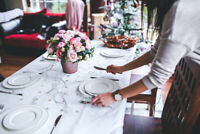 Wedding  and Event Planner/ Day-Of Coordination- VOLOEvents